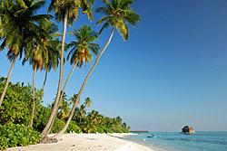 Kredit für Urlaub