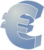 Deutscher Kreditservice - Info
