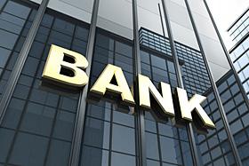 Meine Hausbank finanziert nicht mehr