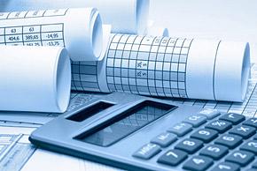 Kreditraten genau errechnen