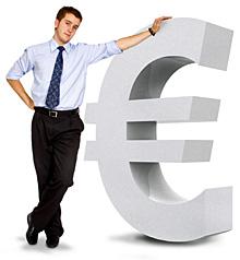 Kredit beim deutschen Kreditservice beantragen