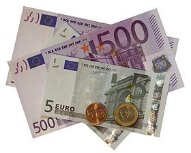 Ratenkredit ohne Schufa meist teurer als herkömmlicher Kredit