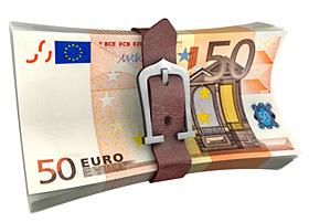 Wie sind die Meinungen zum Kreditvermittler Bon-Kredit - Seriös oder Abzocke?