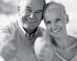 Kredit für Senioren und Rentner