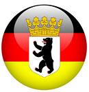 Berlin Kredit