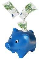 Kreditnebenkosten sparen