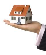 Immobilien günstig finanzieren - Interhyp Baufinanzierung