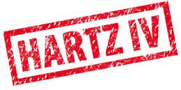 Den Kredit bei Hartz 4 kann es nicht geben!